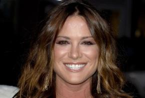 News | Supernatural, la moglie di Jensen Ackels nelcast