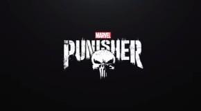News | The Punisher Rinnovato Per La SecondaStagione