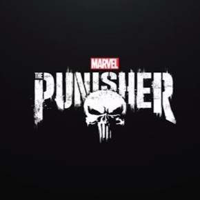 News | The Punisher Rinnovato Per La Seconda Stagione