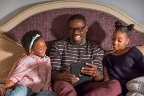 "Recensione | This Is Us 2×10 ""Number Three"""