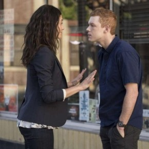 "Recensione | Shameless 8×05 ""The (Mis)Education of Liam Fergus Beircheart Gallagher"""