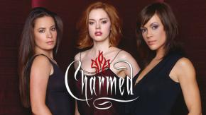 News | La CW ordina il Pilot per il Reboot diCharmed