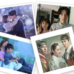 Say Yes To The Drama | Volume IV – Da While You Were Sleeping a Full HouseThai