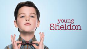News | Young Sheldon rinnovato per una secondastagione
