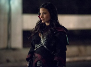 News | Arrow: un ritorno che potrebbe cambiaretutto