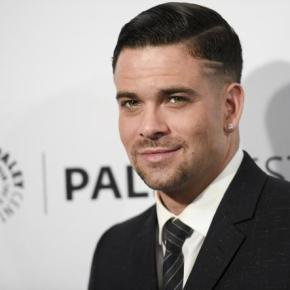 News | Mark Salling E' Morto