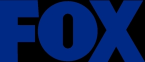 News | Fox: tre nuovi ordini
