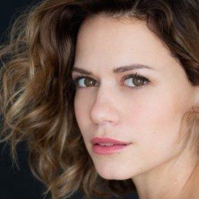 News | Grey's Anatomy: Bethany Joy Lenz Sarà La FidanzataDi…