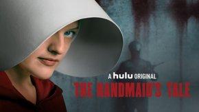 News | Elisabeth Moss parla delle scene di nudo in The Handmaid's Tale