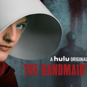 News | Ecco il trailer di The Handmaid's Tale [VIDEO]