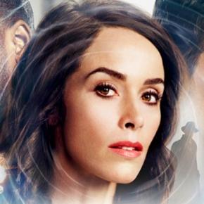 News | NBC annuncia la data del ritorno diTimeless