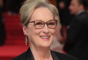 News | Meryl Streep Nel Cast Della Seconda Stagione Di Big LittleLies