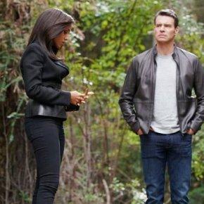 "Recensione | Scandal 7×08""Robin"""