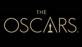 News | Nomination Oscar2018