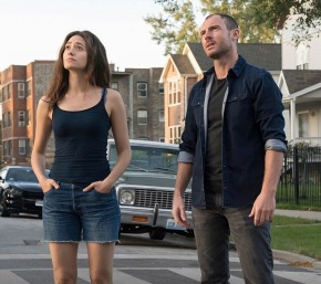 "Recensione | Shameless 8×08 ""Frank's Northern Southern Express"""