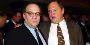 News | La Weinstein Company dichiarabancarotta