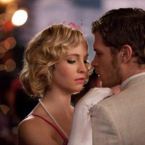 News | The Orginals: Cosa possiamo aspettarci da Klaus e Caroline nella quintastagione