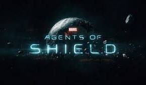 News | Agents Of SHIELD: Gli autori si preparano al finale di stagione…o diserie?