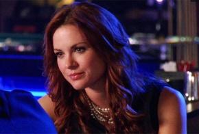 News | Per Danneel Ackles la sua Rachel in OTH meritava un lietofine