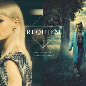 Sapevatelo | Requiem – Che fine ha fatto Carys? 5 buoni motivi per dare uno sguardo al creepy mini-drama dellaBBC