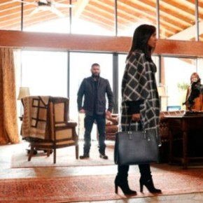 "Recensione | Scandal 7×10 ""The People v. Olivia Pope"""