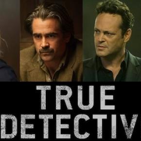 News | Quello che sappiamo sulla terza stagione di TrueDetective