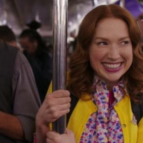 News | Unbreakable Kimmy Schmidt: rilasciato il trailer ufficiale per gli episodifinali