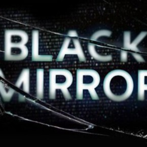 News | Back Mirror Rinnovato Per La QuintaStagione