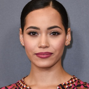 News | Reboot Di Charmed: Madeleine Mantock Sarà Macy, La Terza SorellaPruitt