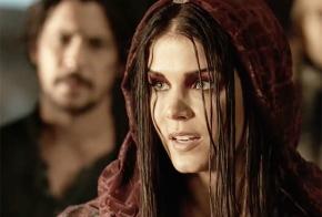 News | Marie Avgeropoulos parla di Octavia nella quinta stagione di The100