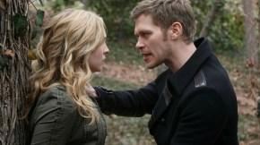 News | The Originals: la stagione 5 arriva prima delprevisto