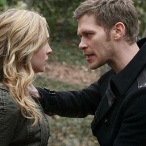 News | The Originals: la stagione 5 arriva prima del previsto