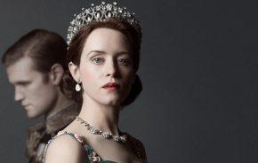 News | The Crown: trovato il successore di Matt Smith, ecco chi interpreterà il principeFilippo