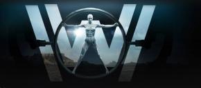 News | Nuovo teaser e trailer perWestworld