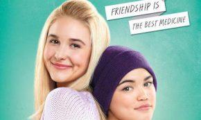 Parliamone | Alexa e Katie: Perché guardare il nuovo showNetflix
