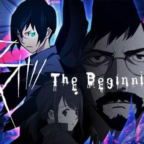 Sapevatelo | B: TheBeginning