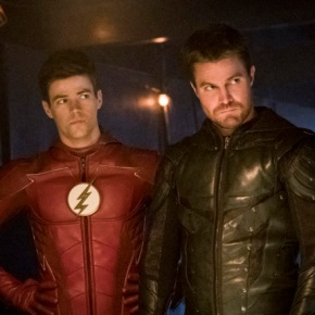 News | 10 rinnovi per The CW