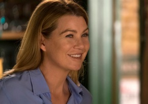 News | Grey's Anatomy Rinnovato Per la Stagione15