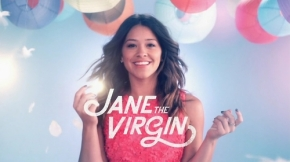 Parliamone | Il plot twist finale di Jane The Virgin e cosa significa per la serie