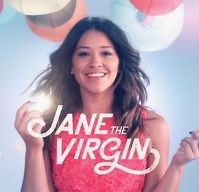 Parliamone | Il plot twist finale di Jane The Virgin e cosa significa per laserie
