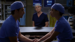 "Recensione | Grey's Anatomy 14×19 ""Beautiful Dreamer"""