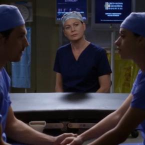 "Recensione | Grey's Anatomy 14×19 ""Beautiful Dreamer"""