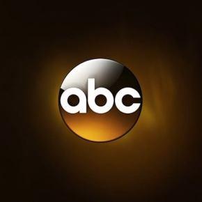 Upfronts 2018 | ABC: Cancellazioni, Rinnovi E NuoviOrdini