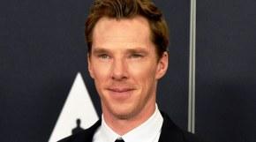 News | Benedict Cumberbatch sarà il protagonista di un film sullaBrexit