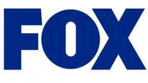 Upfronts 2018 | Fox: Cancellazioni, Rinnovi E NuoviOrdini