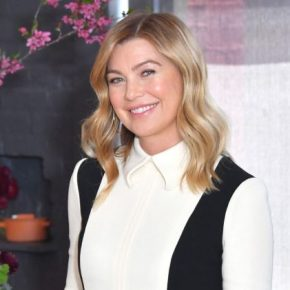 "News | Ellen Pompeo: ""Il Finale Per April E Arizona Non Sarà Tragico"""
