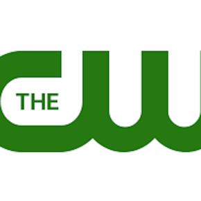 News | CW Ordina Più Episodi Per Legacies, All American ECharmed