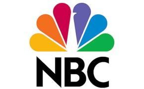 Upfronts 2018 | NBC: Cancellazioni, Rinnovi E NuoviOrdini