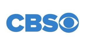 Upfronts 2018 | CBS: Cancellazioni, Rinnovi E NuoviOrdini