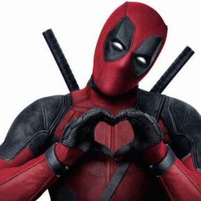 News | Godiamoci Deadpool 2 perché potrebbe esserel'ultimo